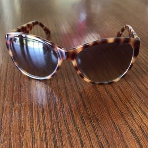Micheal kors Vivian sunglasses